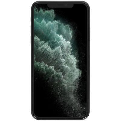 Смартфон Apple iPhone 11 Pro Max 256 ГБ зеленый