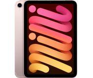 """8.3"""" Планшет Apple iPad mini 2021 256 ГБ Wi-Fi + Cellular розовый"""