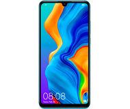 Смартфон Huawei P30 Lite синий