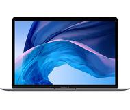 "13,3"" Ноутбук Apple MacBook Air (MVH22RU/A) серый"