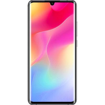 Смартфон Xiaomi Mi Note 10 Lite 6/64 ГБ черный