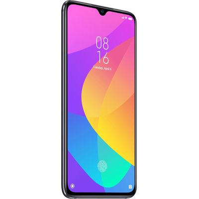 Смартфон Xiaomi Mi9 Lite 6/64 ГБ серый