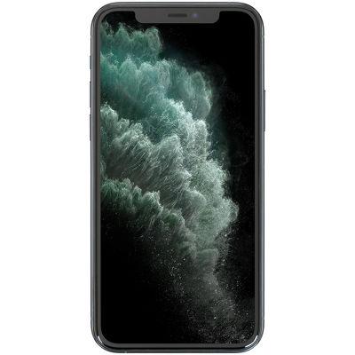 Смартфон Apple iPhone 11 Pro 256 ГБ зеленый