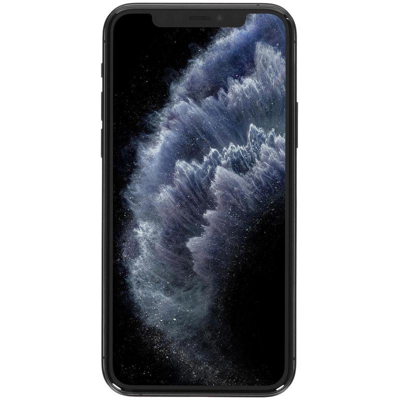 Смартфон Apple iPhone 11 Pro 512 ГБ серый