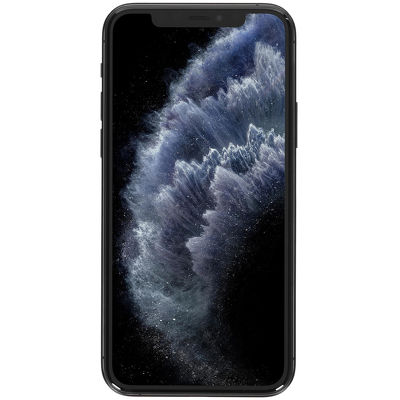 Смартфон Apple iPhone 11 Pro 64 ГБ серый