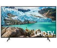 "Телевизор Samsung UE43RU7100U 42,5"" (2019)"