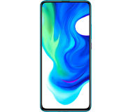 Смартфон Xiaomi Poco F2 Pro 6/128 Гб синий
