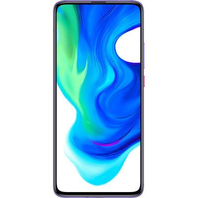 Смартфон Xiaomi Poco F2 Pro 6/128 Гб фиолетовый