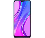 Смартфон Xiaomi Redmi 9 3/32 ГБ фиолетовый