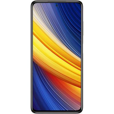 Смартфон Xiaomi Poco X3 Pro 8/256 Гб золотистый