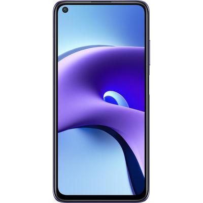 Смартфон Xiaomi Redmi Note 9T 4/128 ГБ фиолетовый