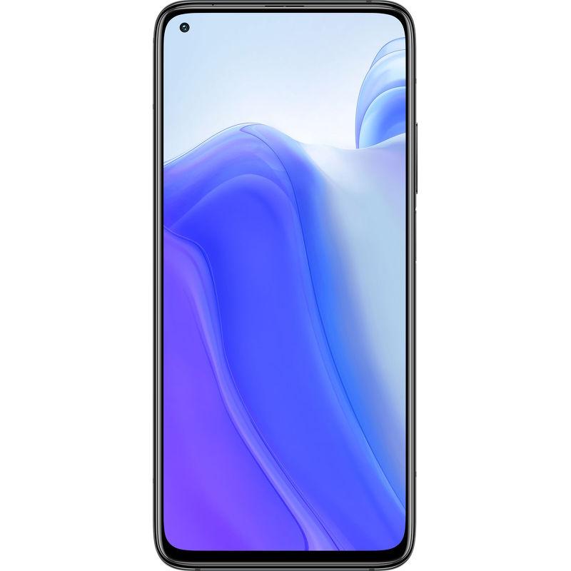 Смартфон Xiaomi Mi 10T 8/128 ГБ черный