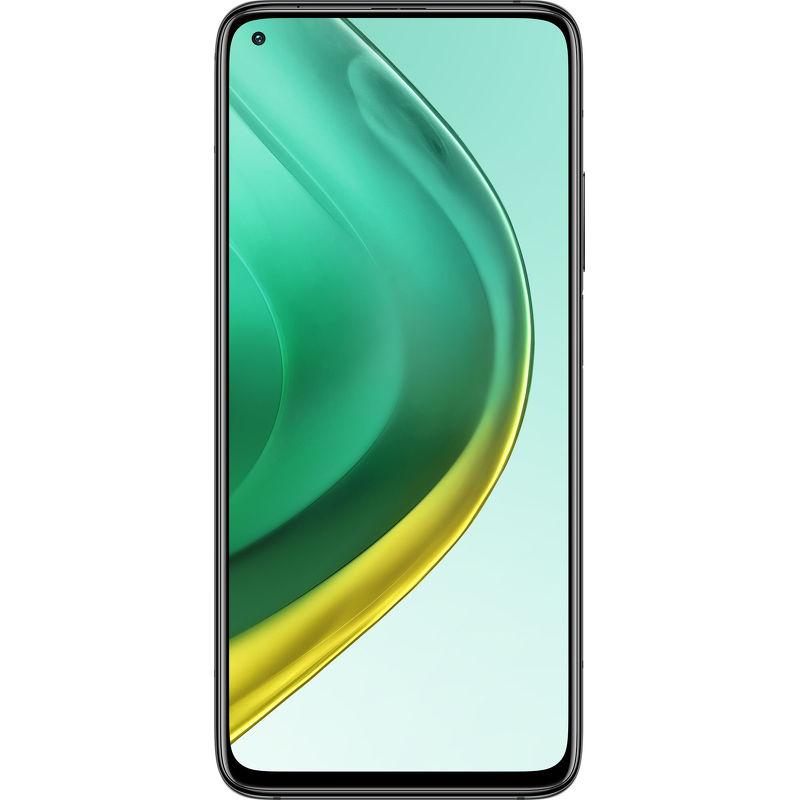 Смартфон Xiaomi Mi 10T Pro 8/256 ГБ черный