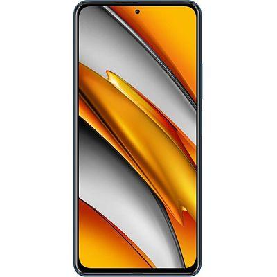 Смартфон Xiaomi Poco F3 6/128 Гб синий