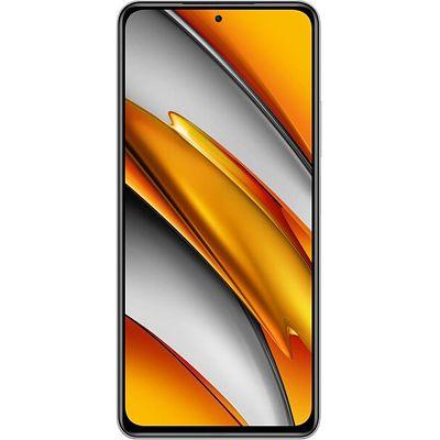 Смартфон Xiaomi Poco F3 6/128 Гб белый