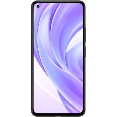 Смартфон Xiaomi Mi 11 Lite 8/128 ГБ черный