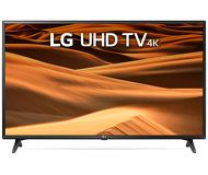 "Телевизор LG 49UM7090 49"" (2019)"