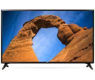 "Телевизор LG 43LK5910 42.5"" (2018)"