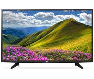 "Телевизор LG 32LJ510U 32"" (2017)"