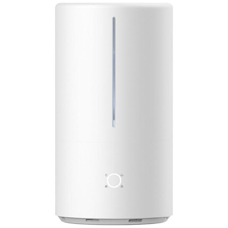 Увлажнитель воздуха Xiaomi Mi Smart Antibacterial Humidifier SKV4140GL