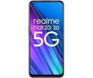 Смартфон realme narzo 30 5G 4/128 ГБ синий