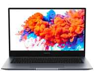 "14"" Ноутбук Honor MagicBook 14 Nbl-WAQ9HNR серый"