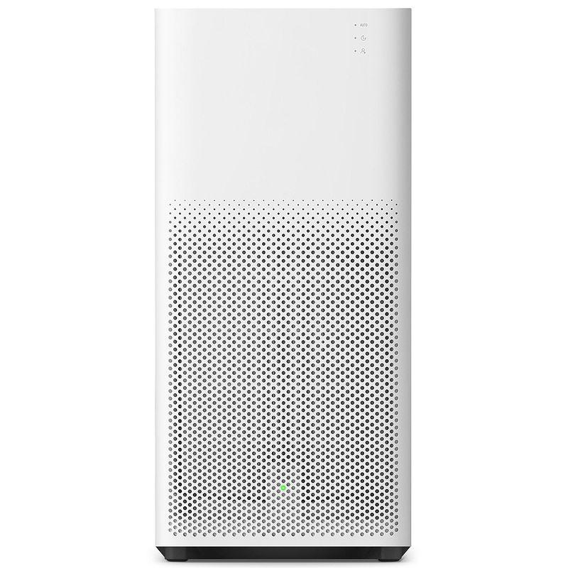 Очиститель воздуха Xiaomi Mi Air Purifier 2H FJY4026GL (AC-M9-AA)