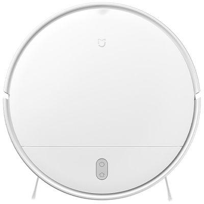 Робот-пылесос Xiaomi Mi Robot Vacuum Mop Essential