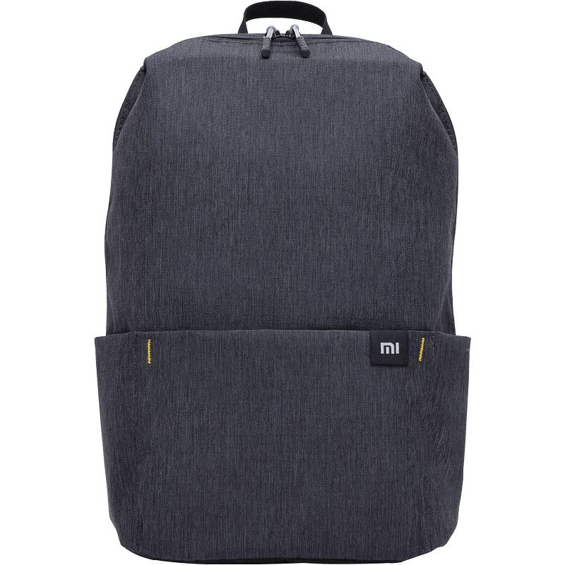 Рюкзак Xiaomi Mi Mini Backpack 10L черный