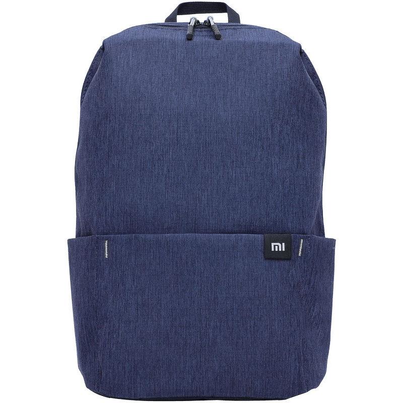 Рюкзак Xiaomi Mi Mini Backpack 10L синий