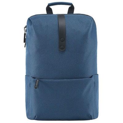 Рюкзак Xiaomi Leisure College Style синий