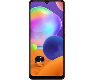 Смартфон Samsung Galaxy A31 4/64 ГБ красный