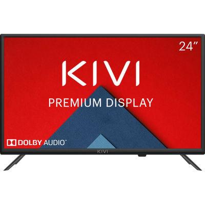 "Телевизор KIVI 24H510KD 24"" (2020)"