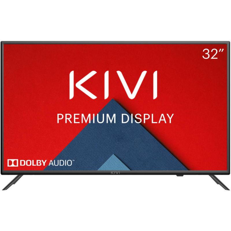 "Телевизор KIVI 32H510KD 32"" (2020)"