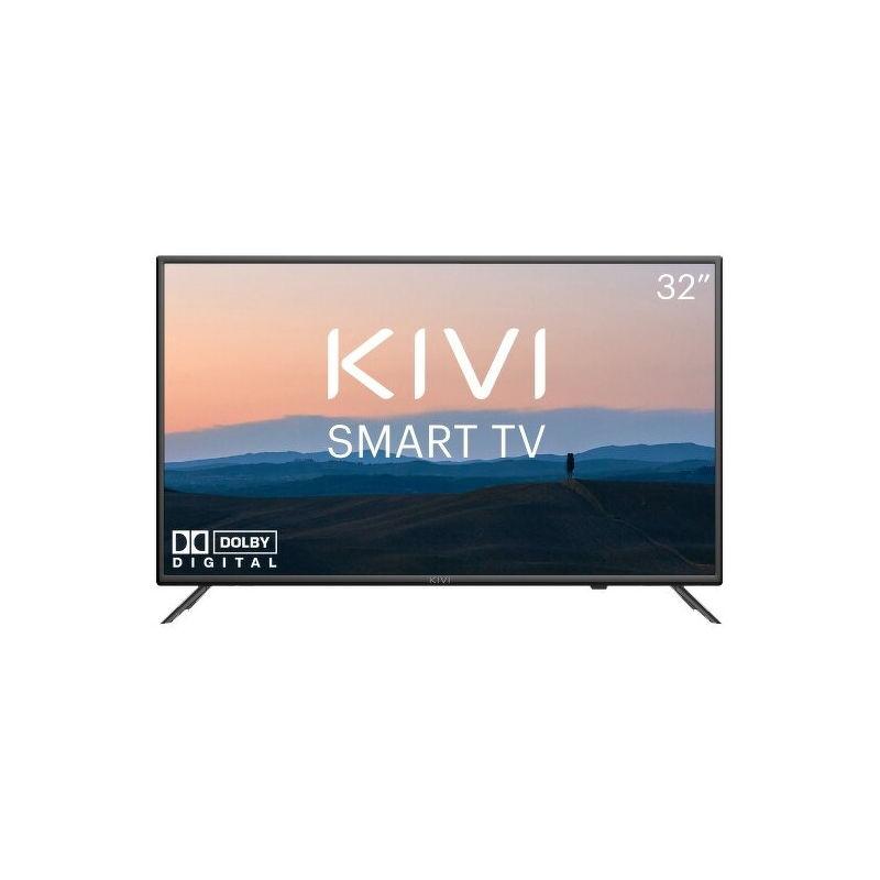 "Телевизор KIVI 32H600KD 32"" (2020)"