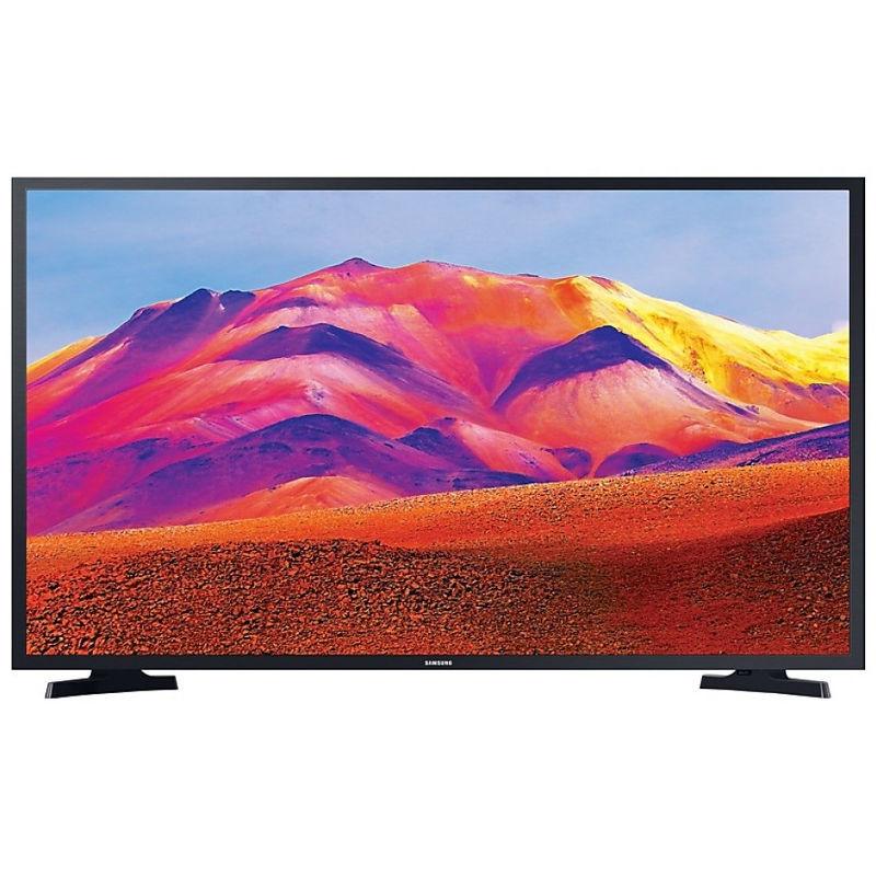"Телевизор Samsung UE32T5300AU 32"" (2020)"