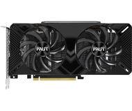 Видеокарта Palit NVIDIA GeForce RTX 2060 Dual 6GB