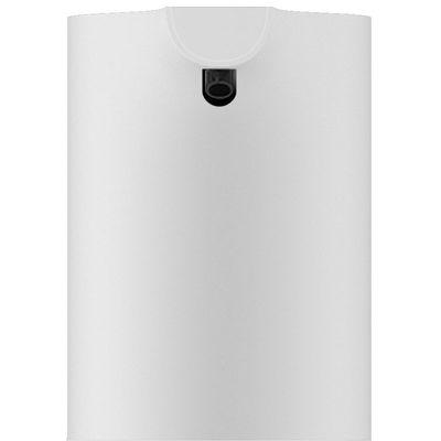 Автоматический диспенсер для мыла Xiaomi Mi Automatic Foaming Soap Dispenser BHR4558GL