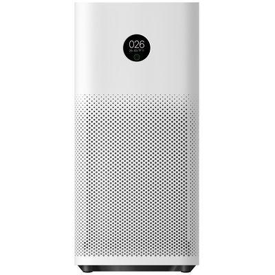 Очиститель воздуха Xiaomi Mi Air Purifier 3H FJY4031GL