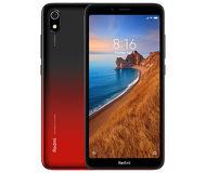 Смартфон Xiaomi Redmi 7A 2/32 ГБ красный