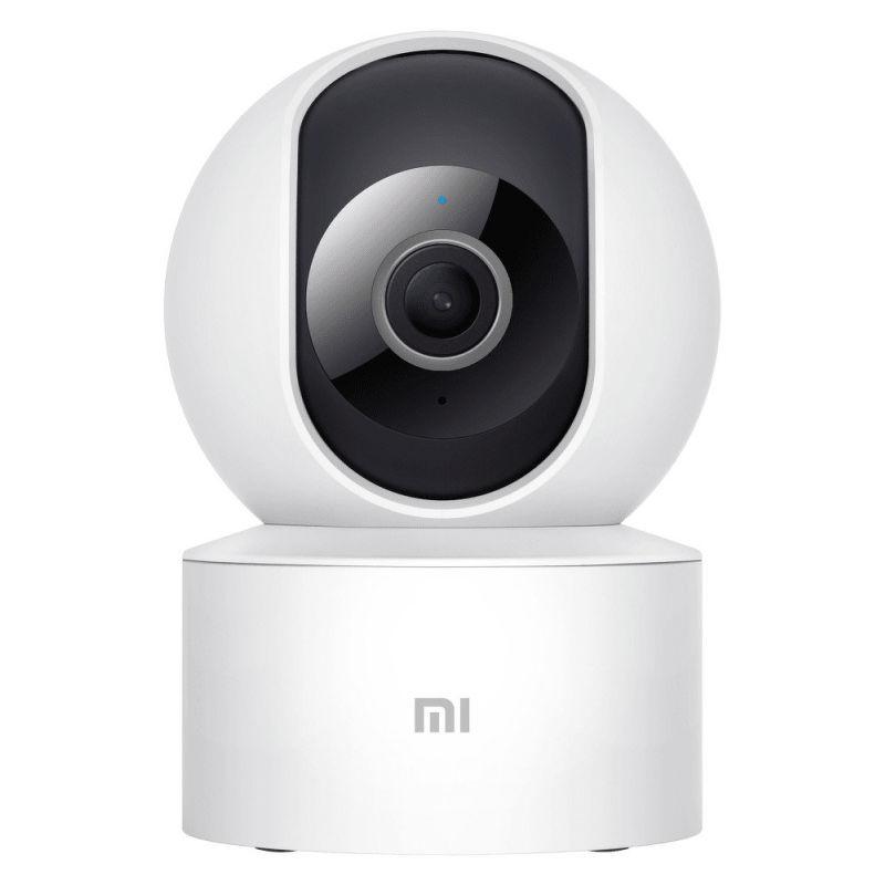 IP камера Xiaomi Mi 360° Camera (1080p) BHR4885GL